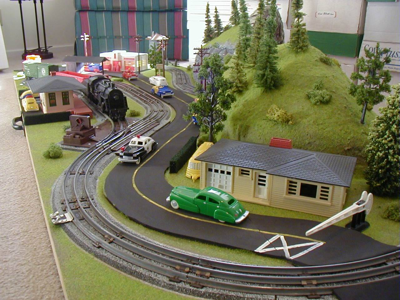 Wiring diagram together with ho model train layout plans moreover ho -  Showthread Together With Viewtopic Furthermore Layout Also Watch In Addition O Scale Layouts 4x8 On